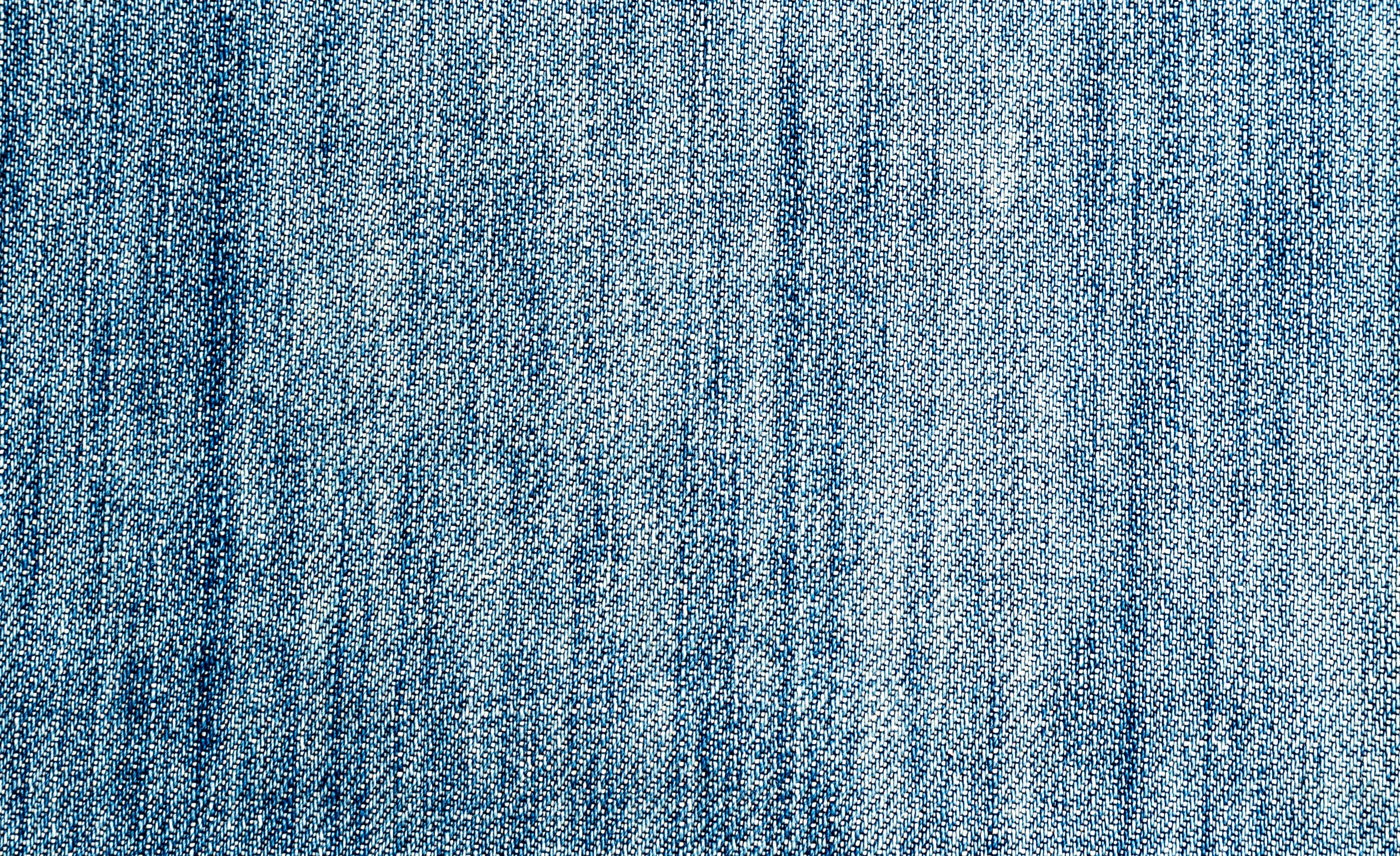 5918x3620 Jeans Fabric Thread - Free Stock Photos, Images, HD ...