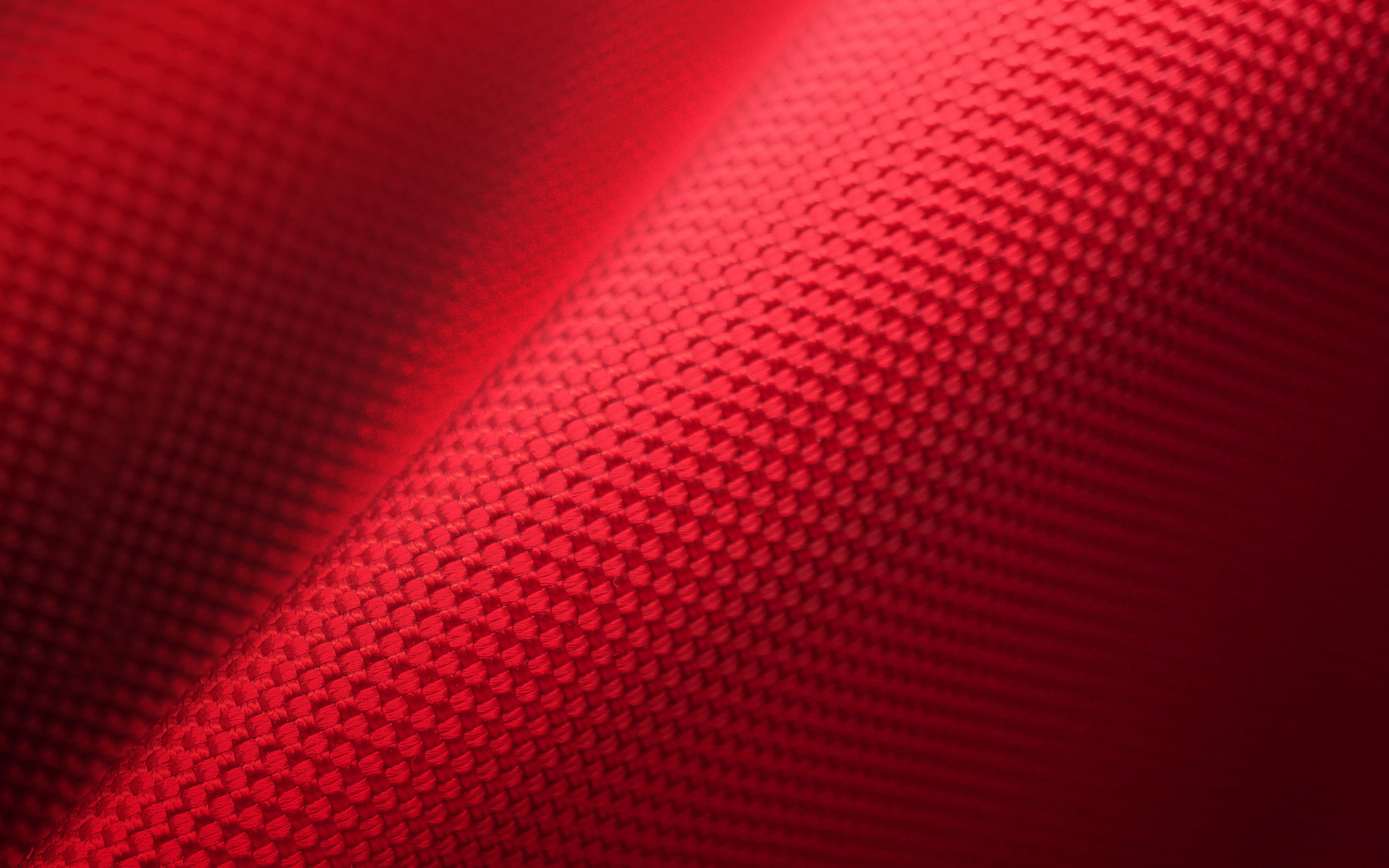2880x1800 fabric 4K wallpapers for your desktop or mobile screen free ...