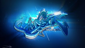 Overclocked by Gigabyte Wallpapers – Top Free Overclocked by Gigabyte Backgrounds