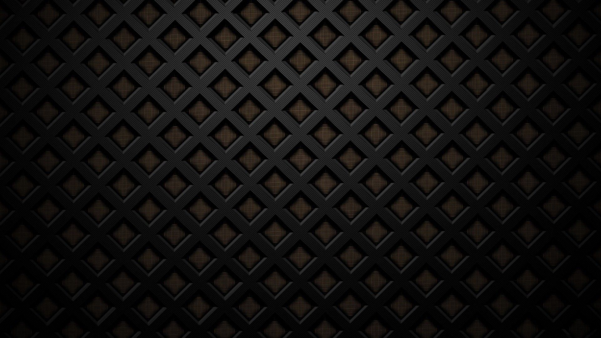 1920x1080 53+ Brown Leather Wallpapers on WallpaperPlay