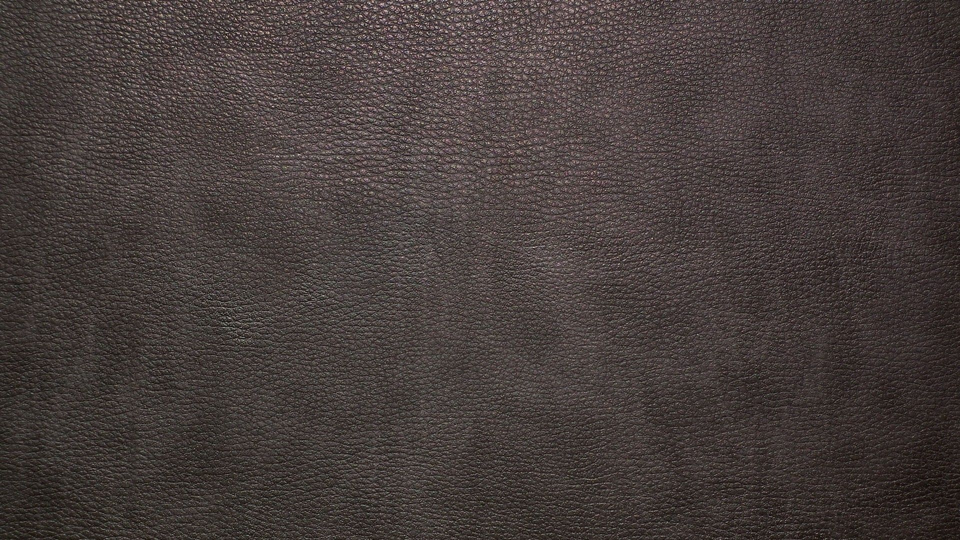 1920x1080 Brown Leather Wallpaper (47+ images)