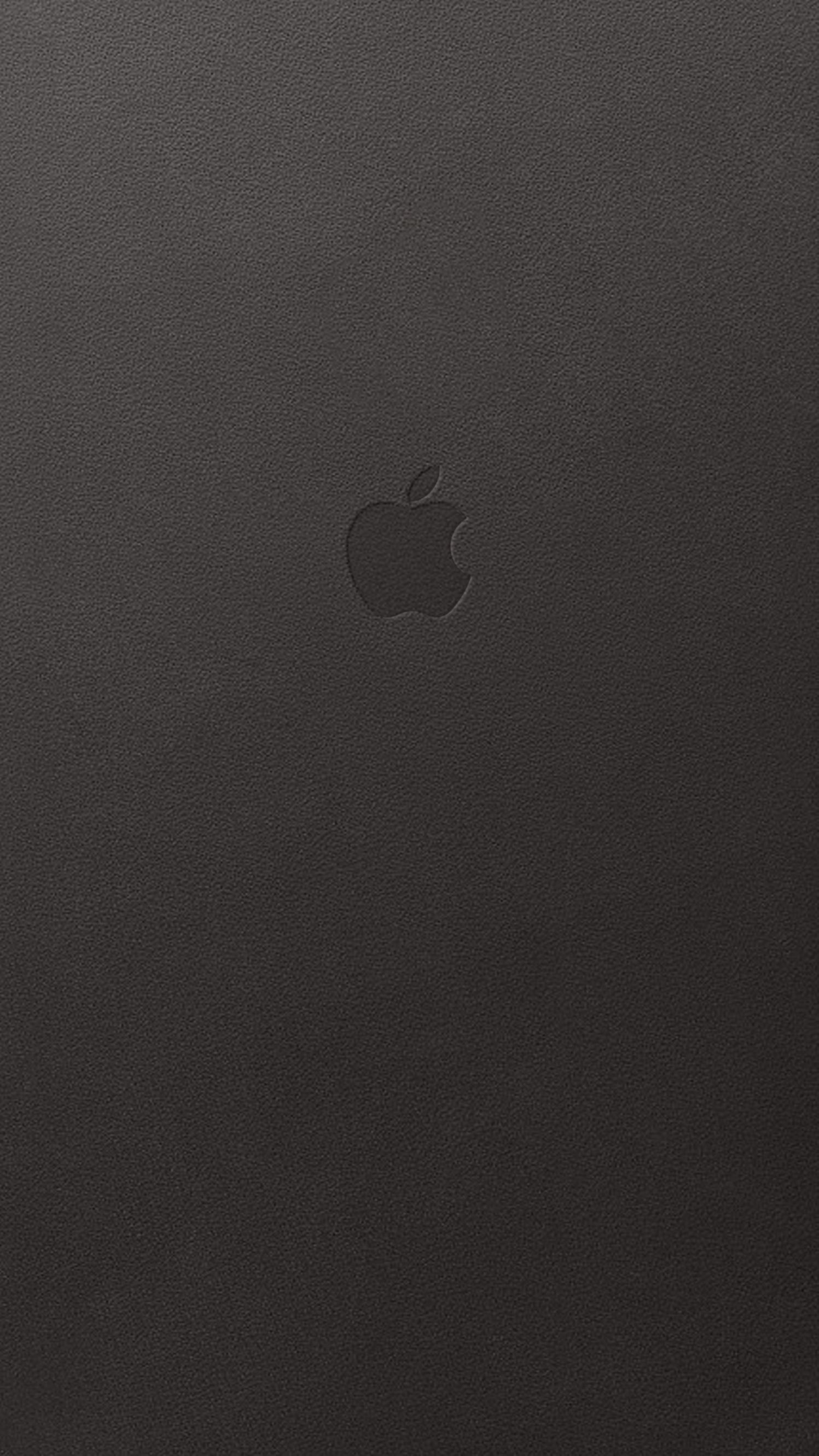 1497x2662 35+ Leather iPhone Wallpapers - Download at WallpaperBro