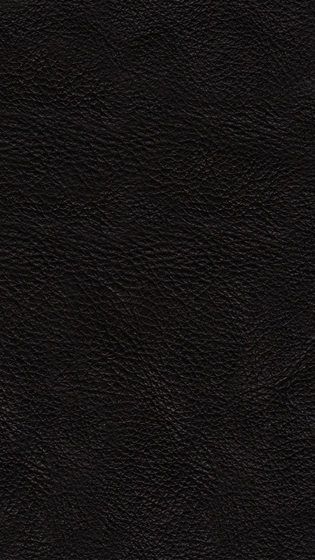 1080x1920 Black leather Wallpapers for Galaxy S5