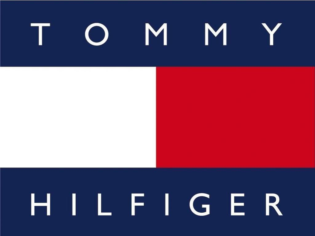1024x768 Tommy Hilfiger Wallpapers