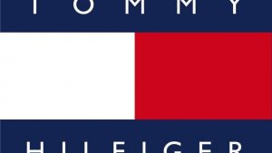 Tommy Hilfiger Wallpapers – Top Free Tommy Hilfiger Backgrounds