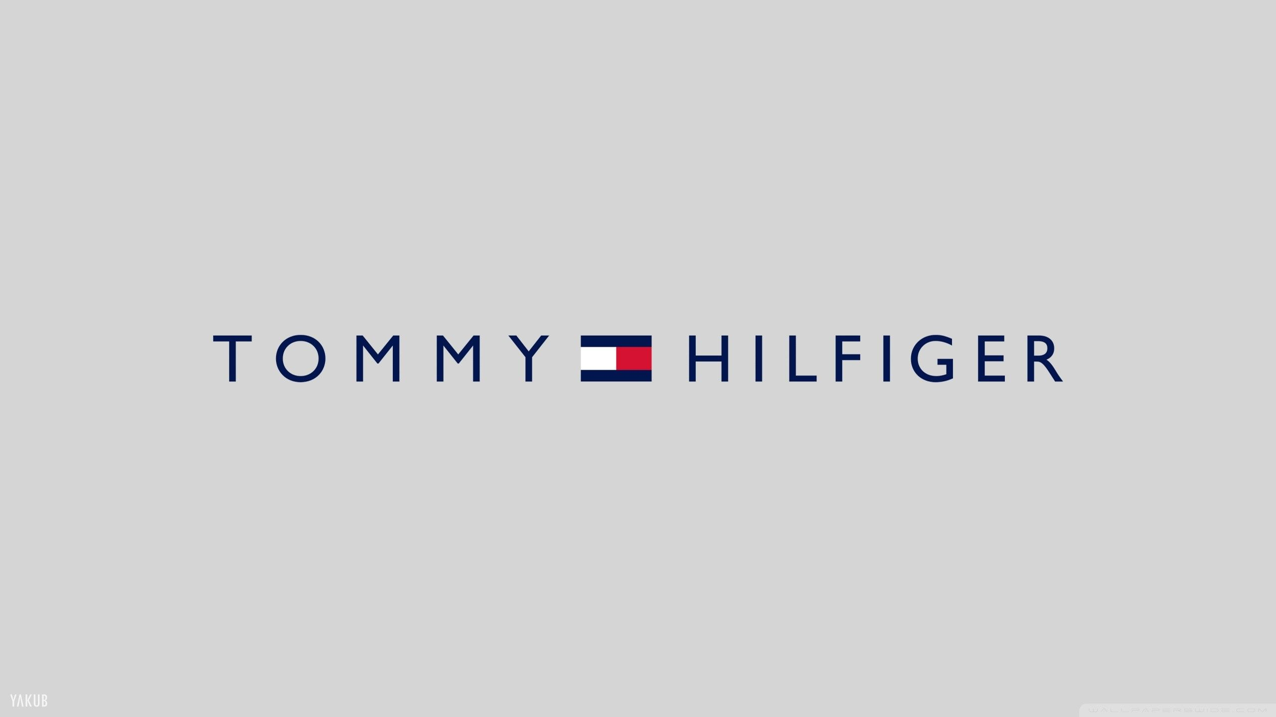 2560x1440 Tommy Hilfiger Wallpapers (82+ images)