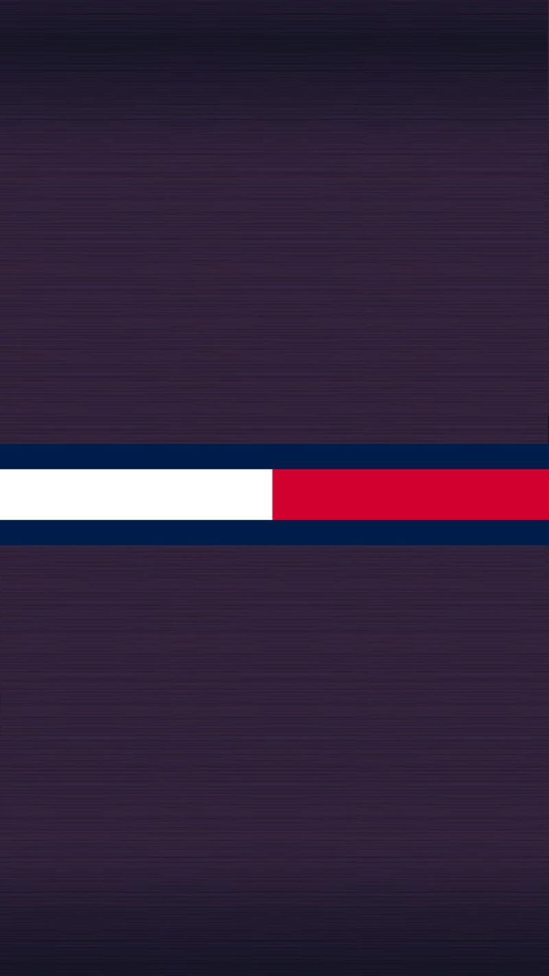 800x1422 Tommy Hilfiger Wallpapers