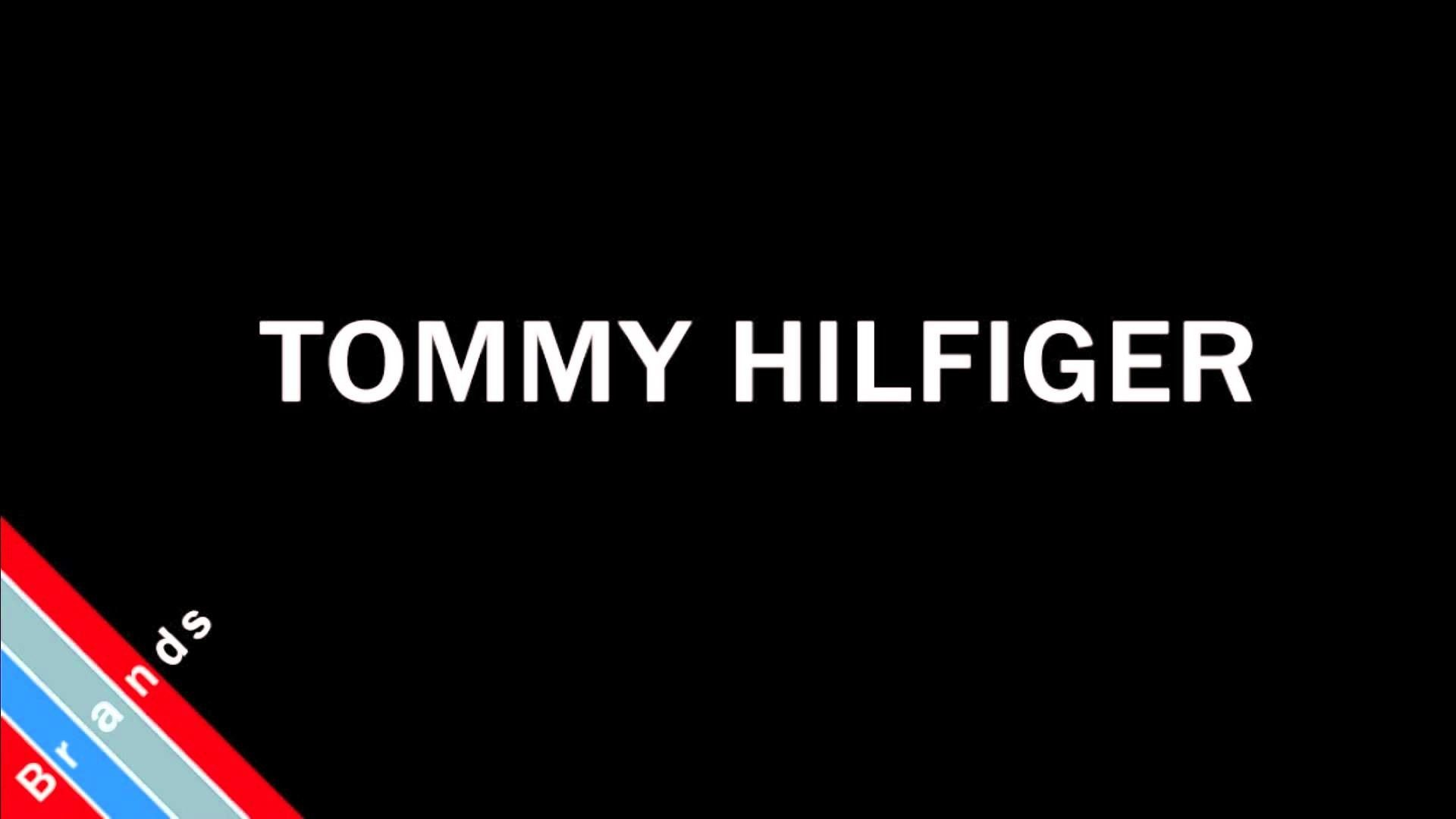 1920x1080 Tommy Hilfiger Wallpapers (82+ images)