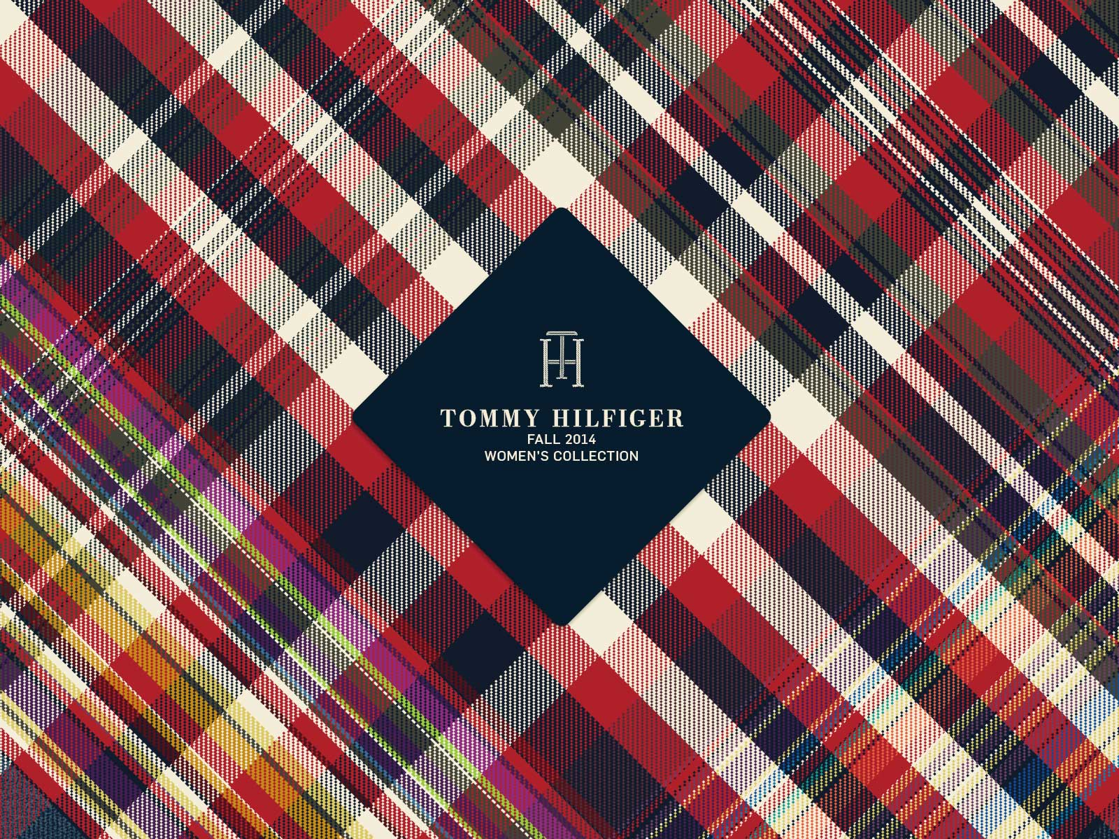 1600x1200 Tommy Hilfiger Wallpapers