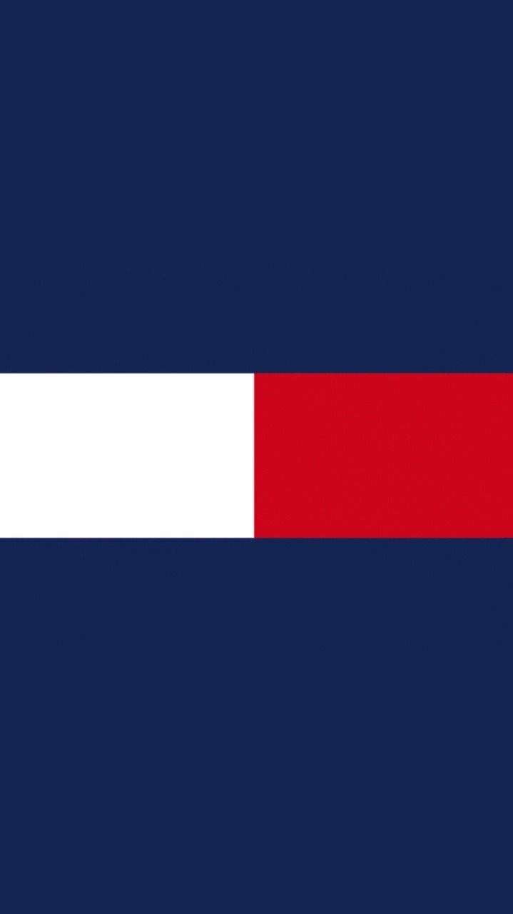 719x1280 Tommy Hilfiger Wallpapers