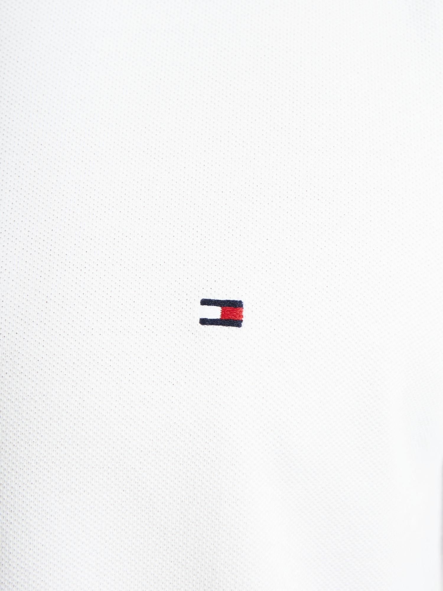 1500x2000 Tommy Hilfiger Wallpaper - (36+) Group Wallpapers