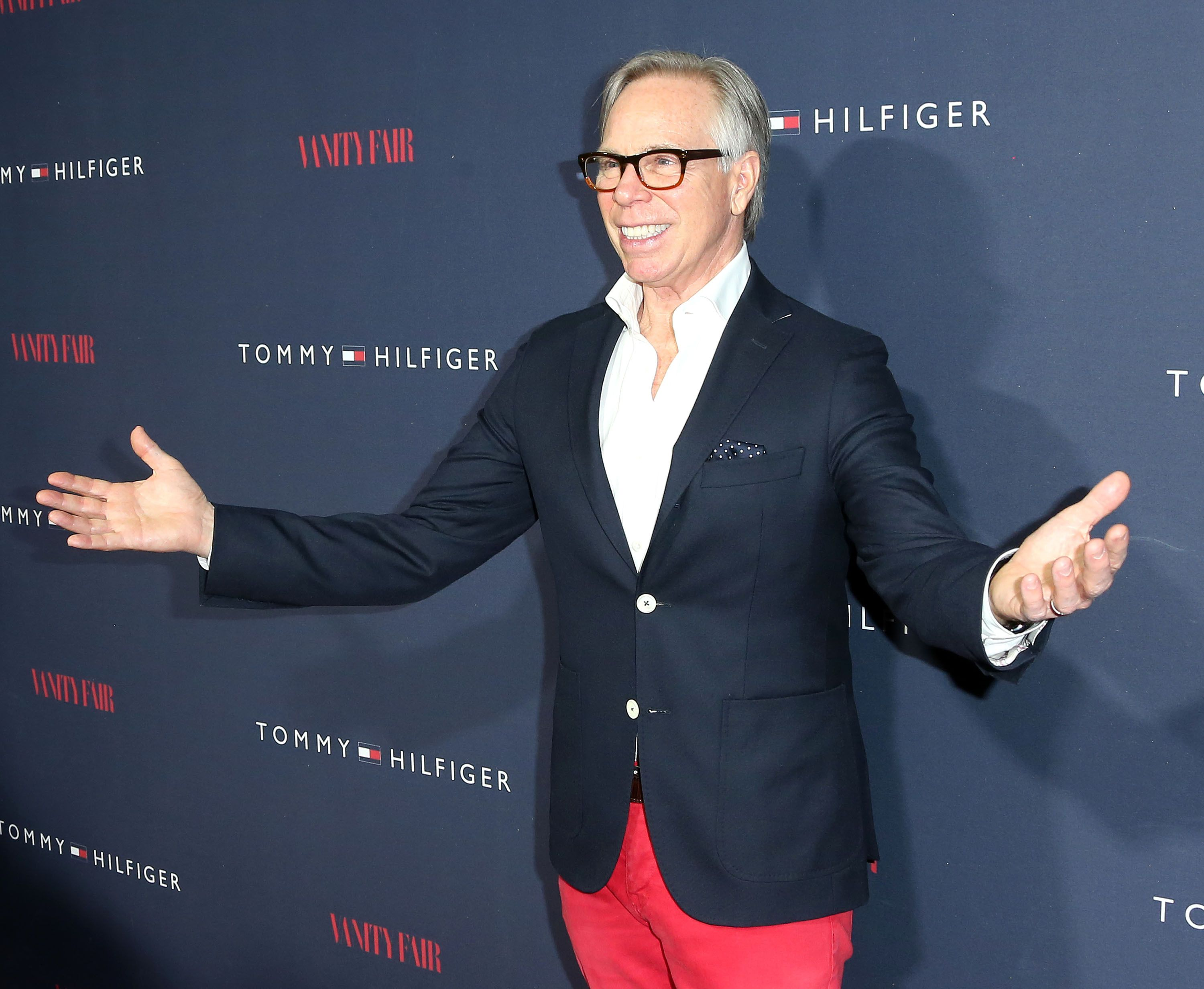 3000x2462 Tommy Hilfiger Wallpapers Images Photos Pictures Backgrounds