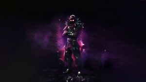 Fortnite Raven Wallpapers – Top Free Fortnite Raven Backgrounds