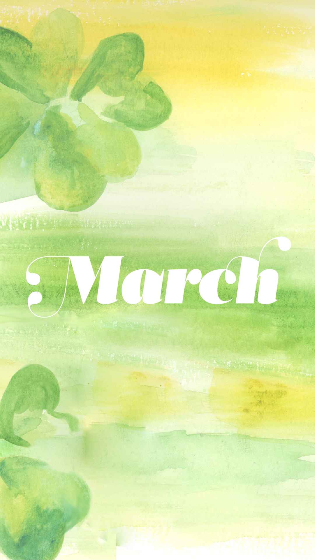 1081x1921 Wallpaper Project: March 2015 | Leibowitz