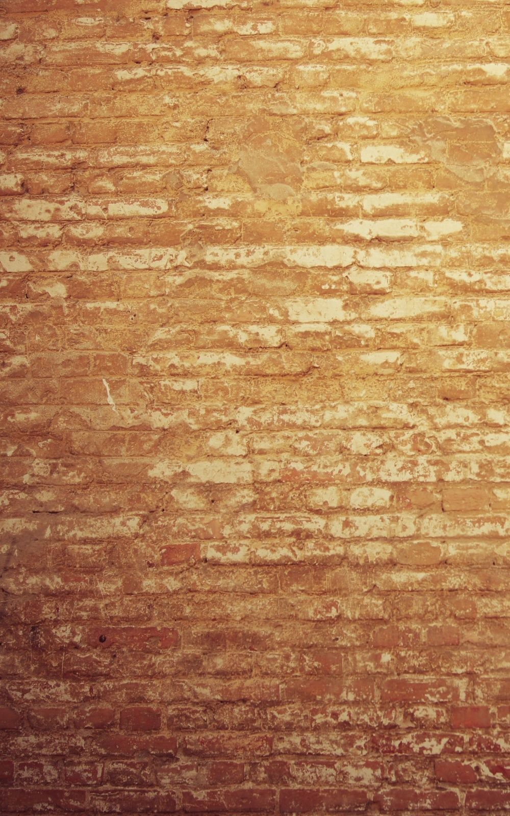 1000x1600 Brick Wall Pattern iPhone 6 Plus HD Wallpaper HD - Free ...