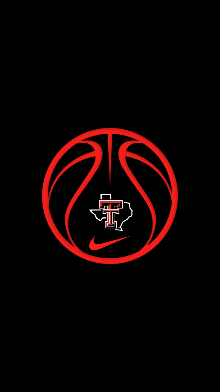 750x1334 Texas Tech Wallpaper (28+ images) on Genchi.info