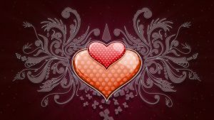Tribal Heart Wallpapers – Top Free Tribal Heart Backgrounds