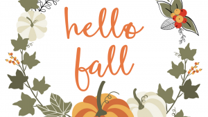 Hello Fall Wallpapers – Top Free Hello Fall Backgrounds
