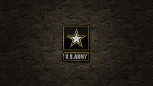 Army Logo Wallpapers – Top Free Army Logo Backgrounds