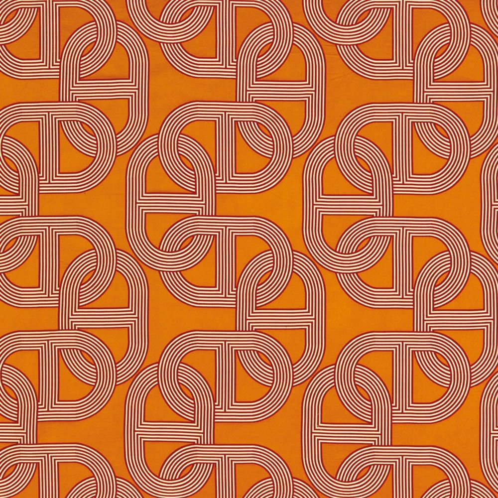 1000x1000 Horse Country Chic: Hermes Wallpaper and Fabric Collection