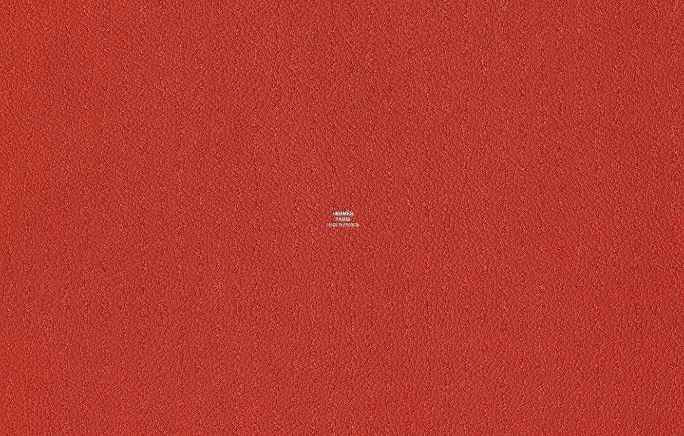 1332x850 Hermes Wallpaper | This Wallpapers