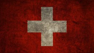 Switzerland Flag Wallpapers – Top Free Switzerland Flag Backgrounds