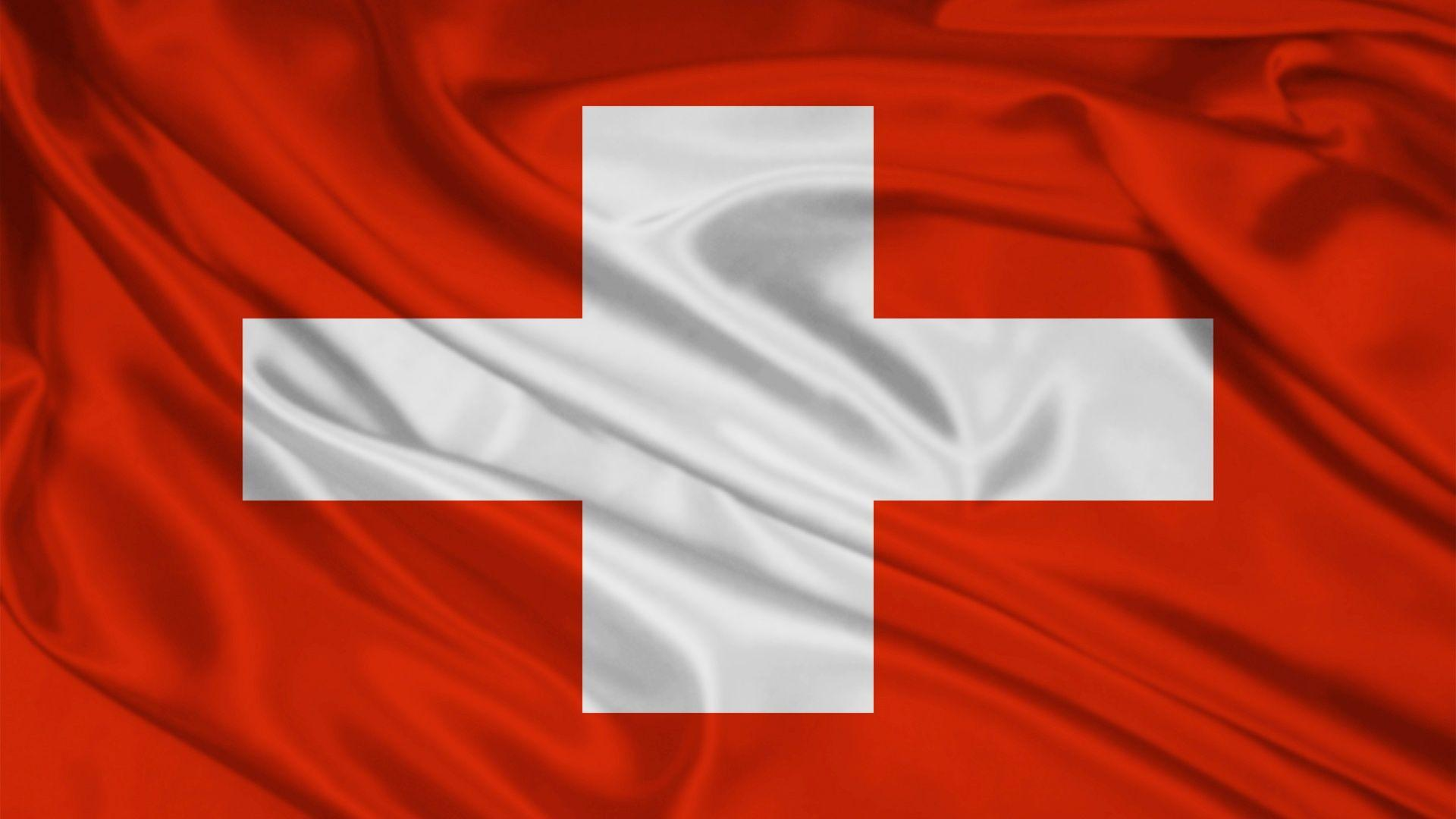 1920x1080 Switzerland Flag Wallpapers for Android - APK Download
