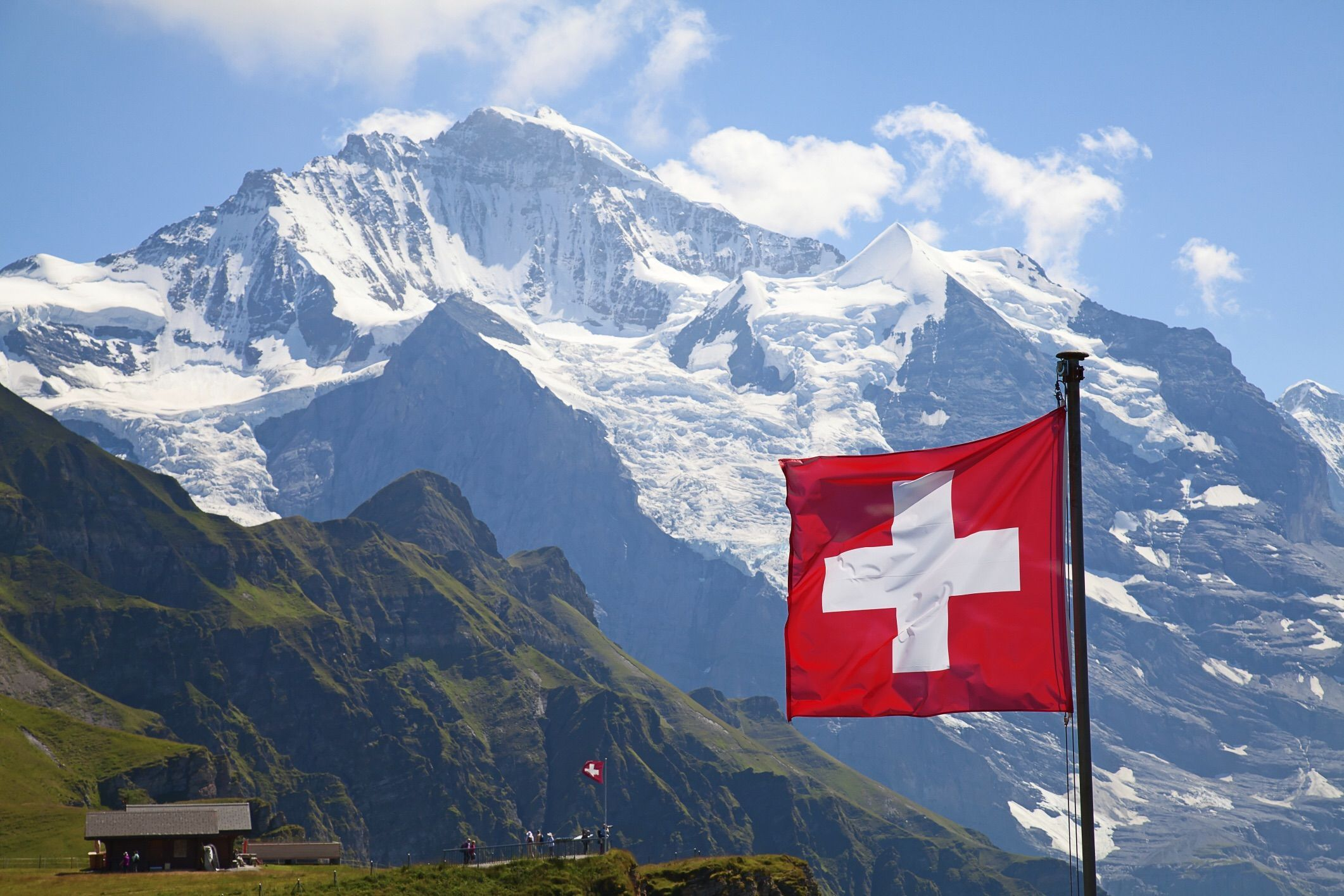 2122x1415 Swiss, europe, aux montages | French-speaking countries ...