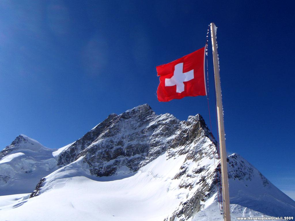 1024x768 A Golden Opportunity for Switzerland | Mises Institute