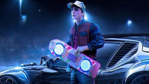 Back to the Future Phone Wallpapers – Top Free Back to the Future Phone Backgrounds