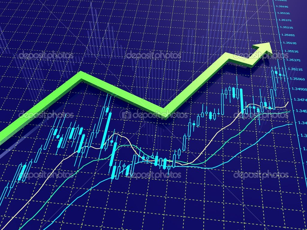 1024x768 Trading Forex Wallpaper — Forex Trading