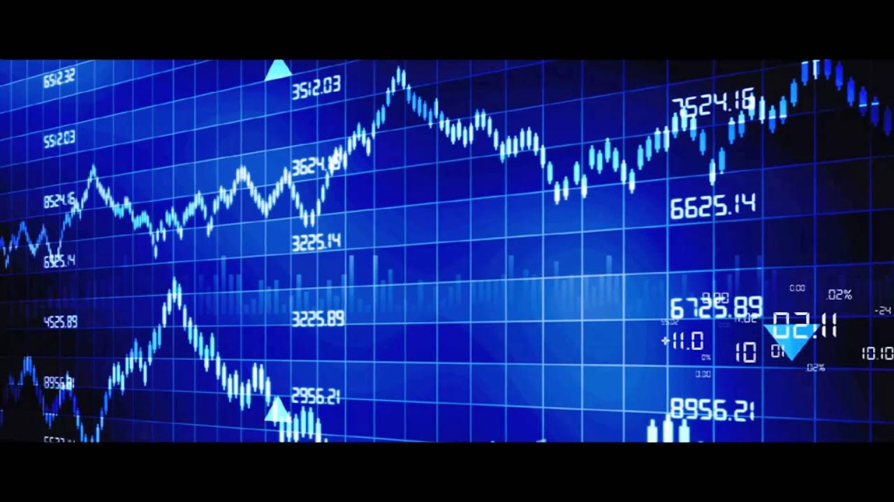 1280x720 Forex Hd Pic « Automated binary software