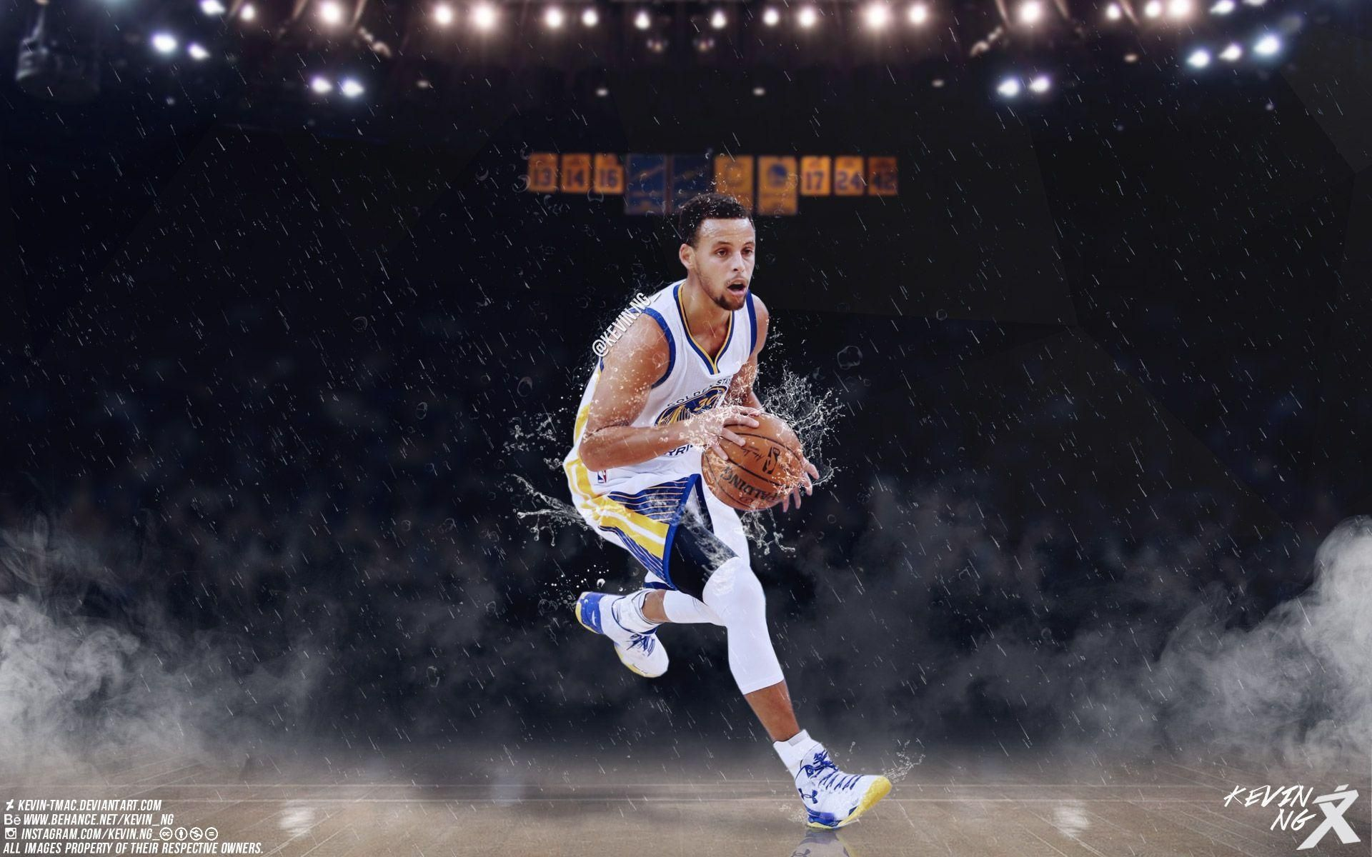 1920x1200 Stephen curry wallpapers Gallery