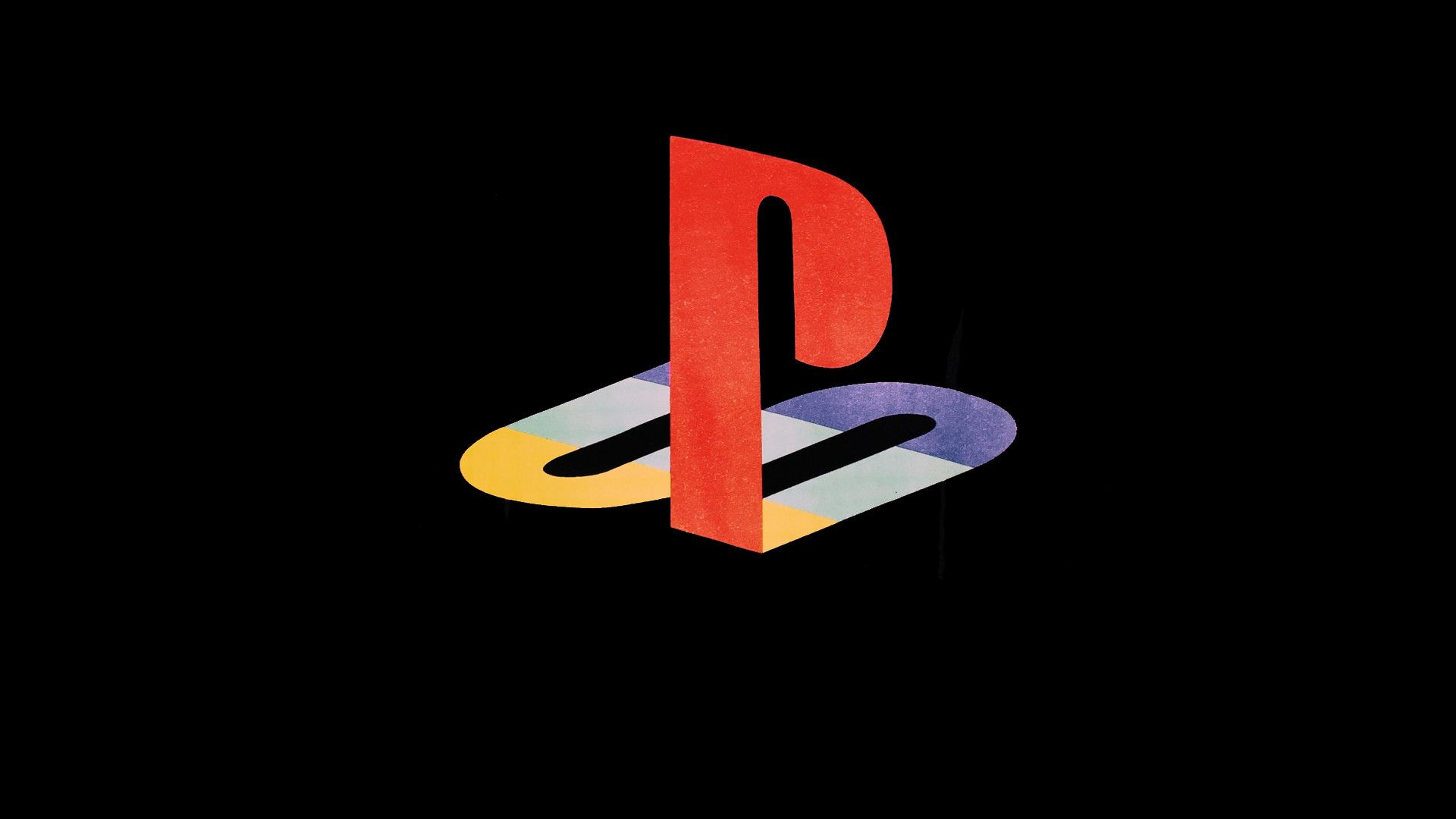 1920x1080 77+ Playstation Logo Wallpapers on WallpaperPlay