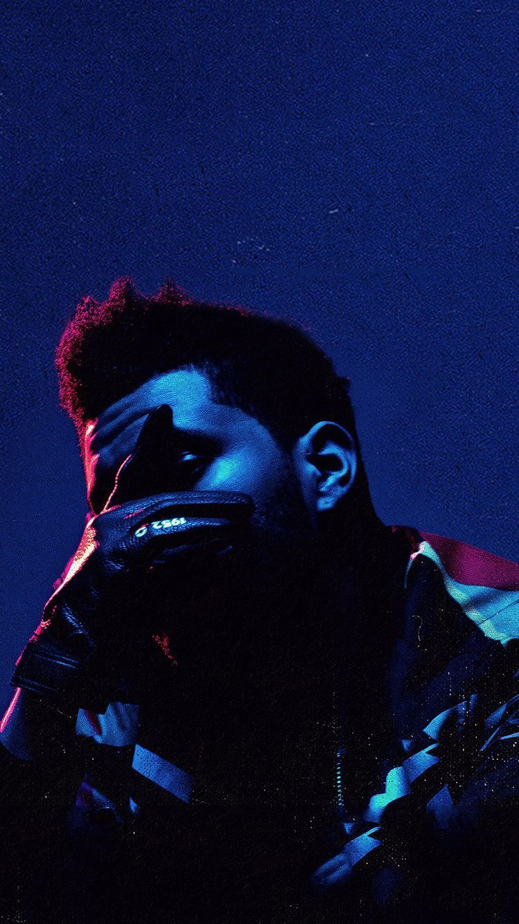 750x1334 The Weeknd Xo wallpaper. 1920×1080 The Weeknd Wallpaper | Adorable ...
