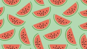Watermelon Phone Wallpapers – Top Free Watermelon Phone Backgrounds