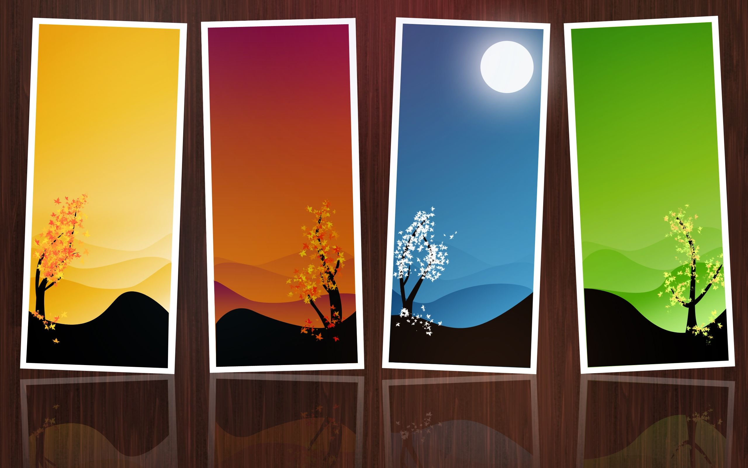 2560x1600 Amazing Background Wallpapers | Seasons HQFX (26+) Wallpapers