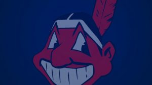 Cleveland Indians iPhone Wallpapers – Top Free Cleveland Indians iPhone Backgrounds