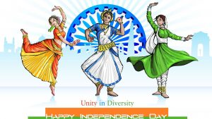 Indian Dance Cartoon Wallpapers – Top Free Indian Dance Cartoon Backgrounds