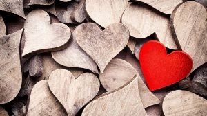 Rustic Valentine's Desktop Wallpapers – Top Free Rustic Valentine's Desktop Backgrounds