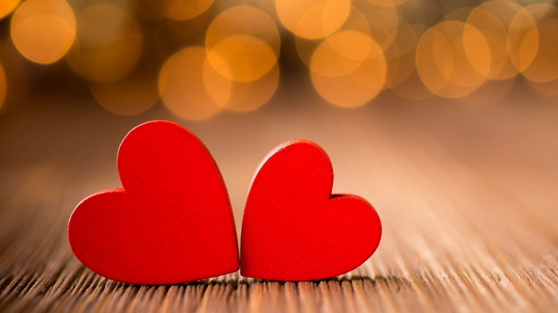1920x1080 Heart In Love Wallpaper HD | Wallpapers, Backgrounds, Images ...