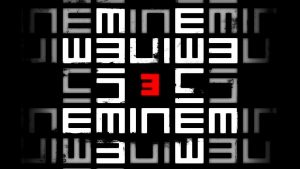 Eminem Logo Wallpapers – Top Free Eminem Logo Backgrounds