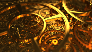 Clockwork Wallpapers – Top Free Clockwork Backgrounds