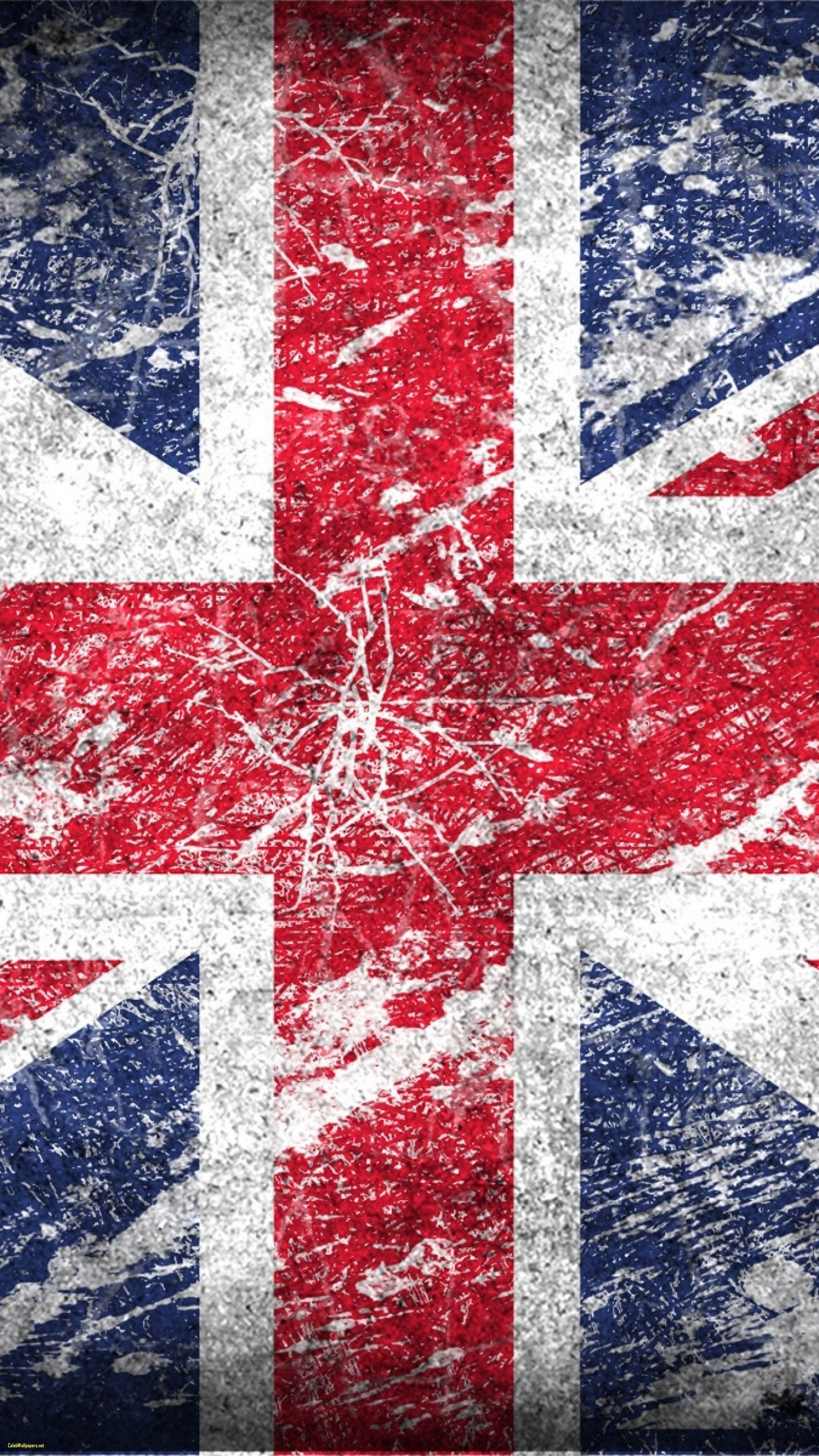 0x0 62+ British Flag Wallpapers on WallpaperPlay