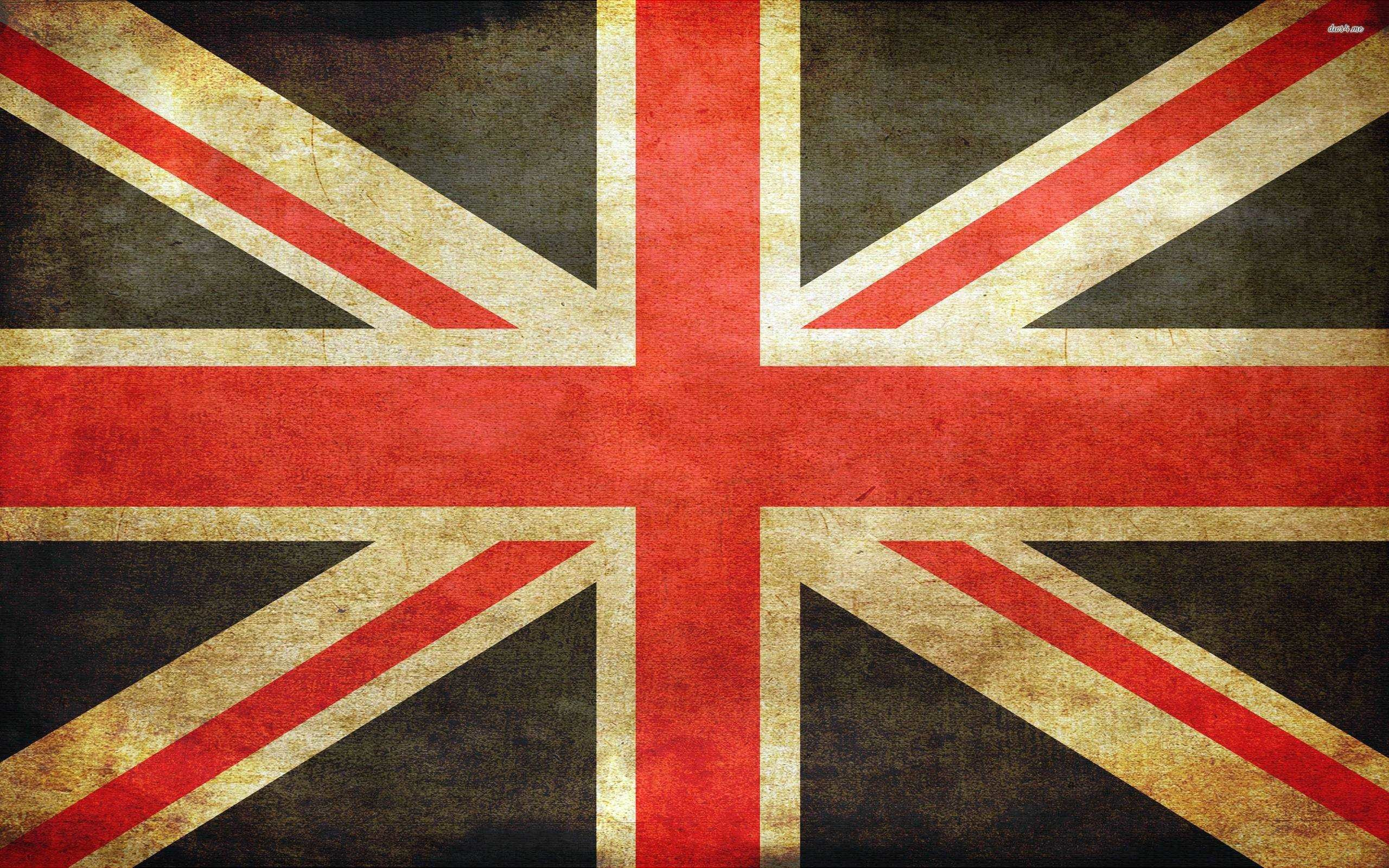2560x1600 62+ British Flag Wallpapers on WallpaperPlay