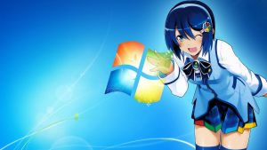 Windows Anime Wallpapers – Top Free Windows Anime Backgrounds