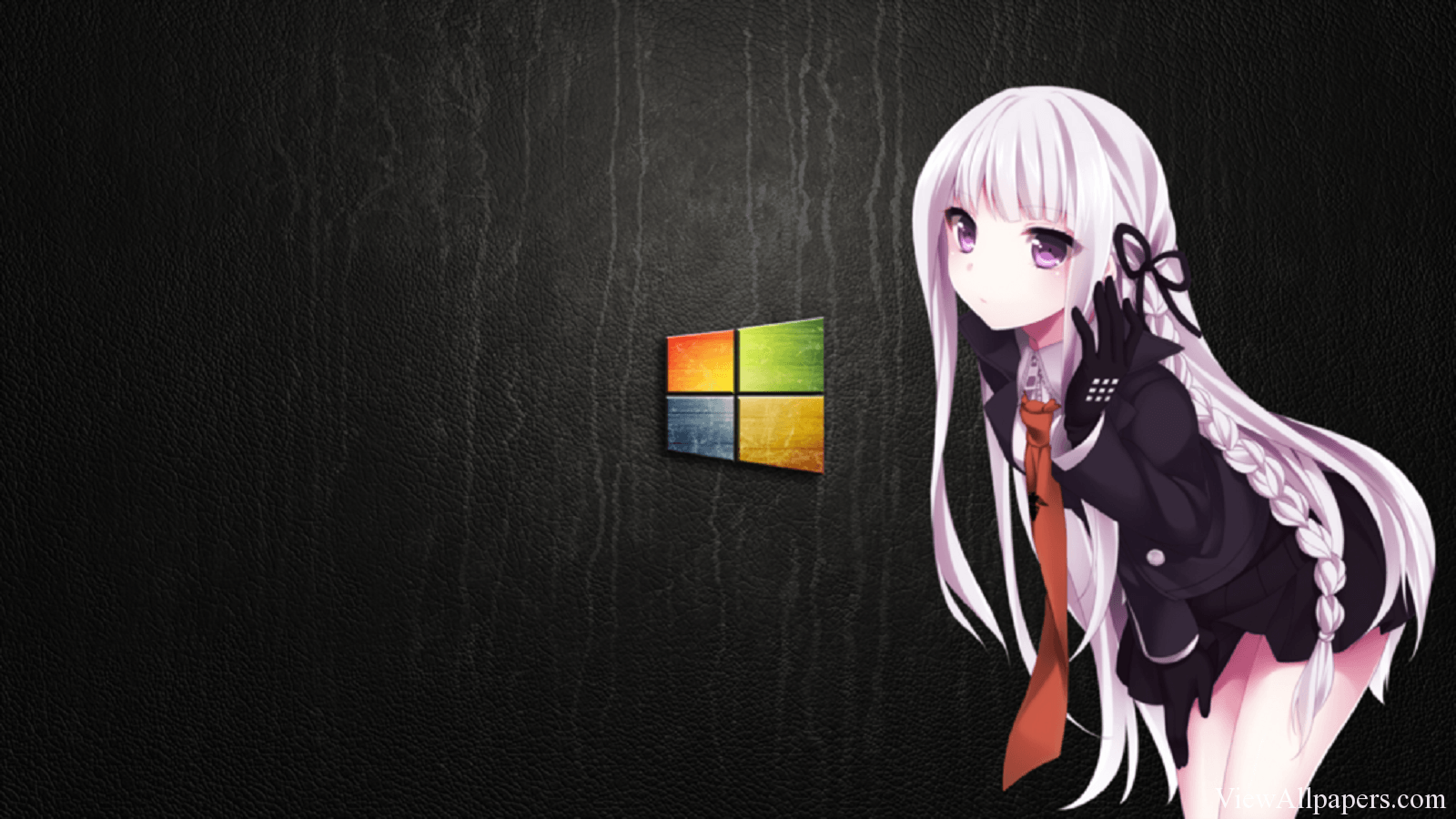 1600x900 Anime Wallpaper For Windows | Image Wallpaper Collections