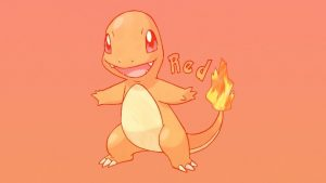Charmander iPhone Wallpapers – Top Free Charmander iPhone Backgrounds