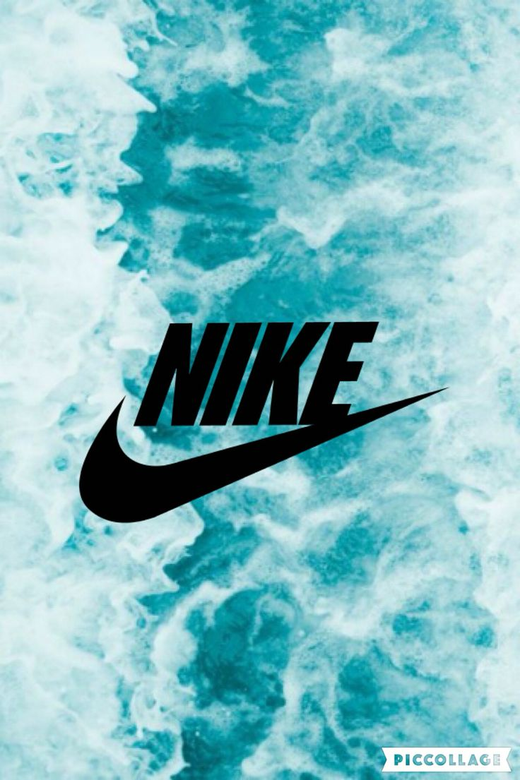 736x1105 Nike Wallpapers For Iphone