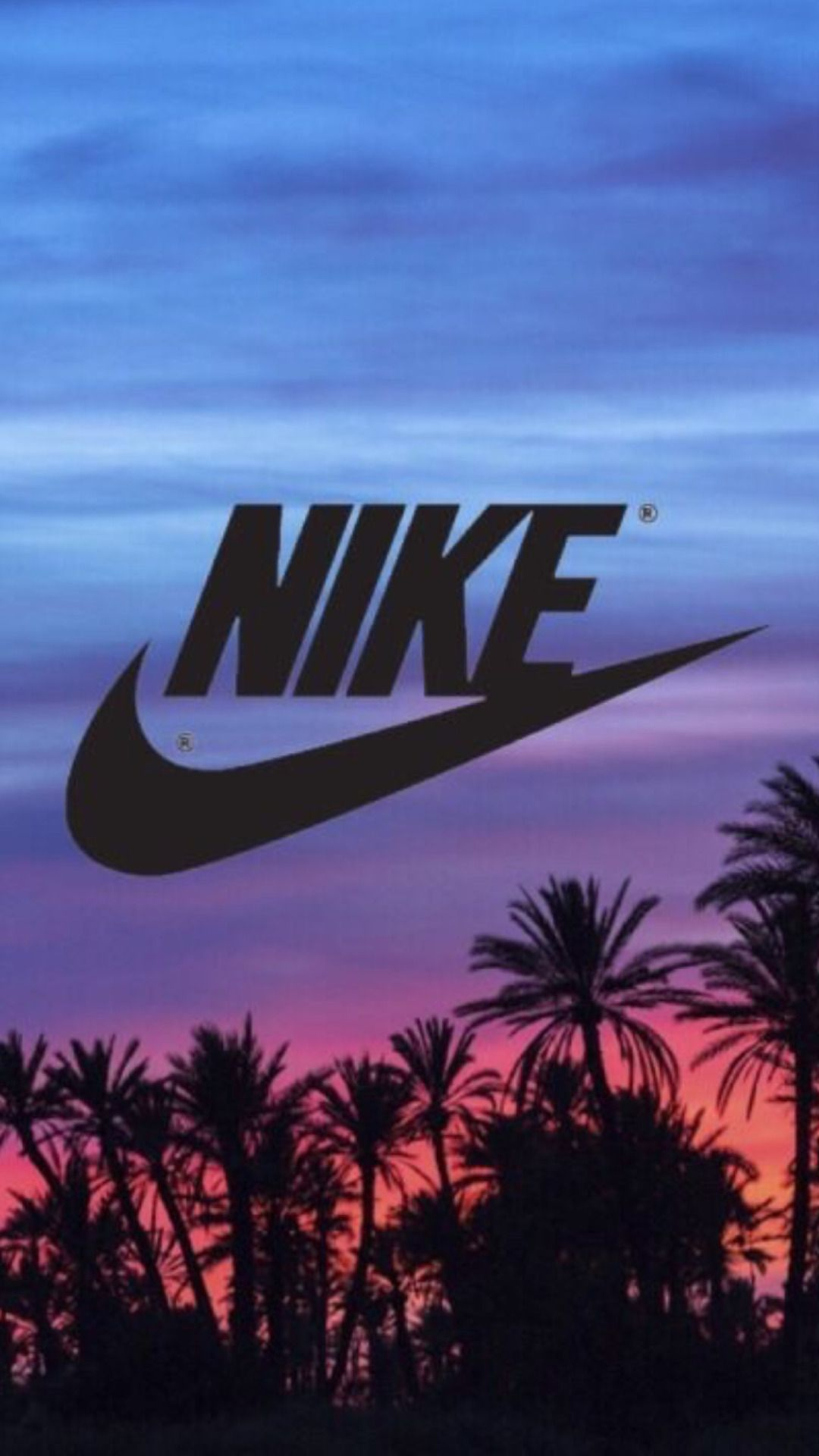 1080x1920 Nike Wallpapers For Iphone